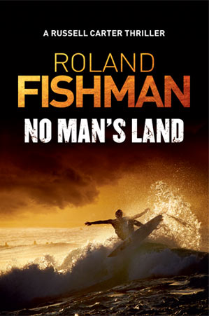 Roland Fishman's No Man's Land