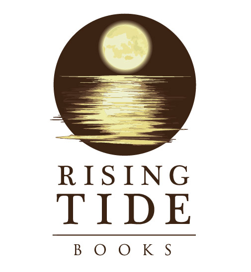 Rising-Tide_LOGO