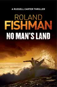 no-mans-land-roland-fishman