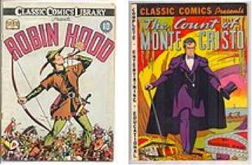 roland-fishman-favourite-novels