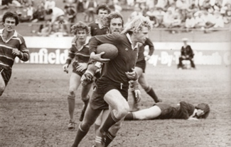 Rugby Randwick