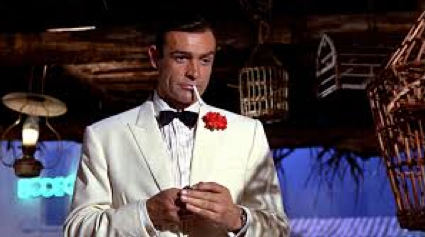 james-bond-russell-carter-character