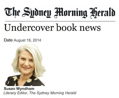 Susan Wyndam pic smaller