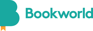 BookworldA