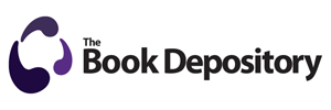 book_depository_logo